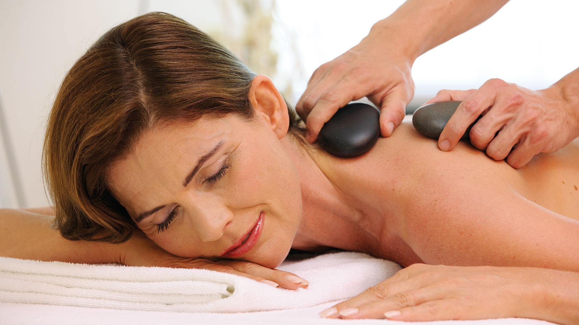 Johannesbad_Therme_Massage6_bearb
